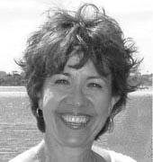 Tatiana Fassieux