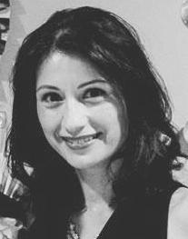 "<a href=""https://cahealthadvocates.org/about-us/our-team/jasmine-g-suo/"">Jasmine G. Suo</a>""/></div><div class="