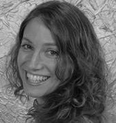 "<a href=""https://cahealthadvocates.org/about-us/our-team/karen-j-fletcher/"">Karen J. Fletcher</a>"