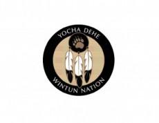 Yocha Dehe logo