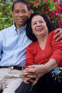 Billing home insurance learn medicare supplemental