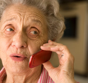 Do You Know the New Banned Payment Methods for Telemarketers?