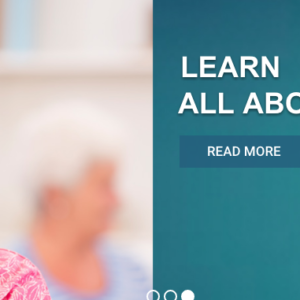 CHA Launches New Website ~ Making Medicare Accessible for Californians