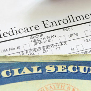Making Medicare Enrollment Clear & Simple ~ Support the BENES Act (S.3236/H.R.5772)