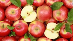 """Avoid the """"Bad Apples"""" When Choosing Your Medicare Coverage for 2017"""