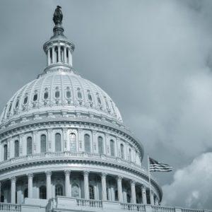 Medigap Legislation Would Provide New Consumer Rights