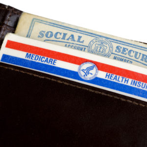 Why You're Getting a New Medicare Card & Scams to Watch Out For