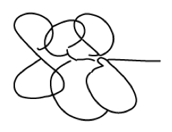 SteveGleason signature