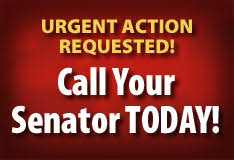 Protect Our Health Care ~ 4 Simple Actions to Take Today!