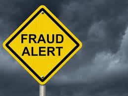 New Fraud Alert on Lead Generating Businesses ~ Available in 8 Languages