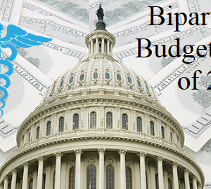 How Does the Bipartisan Budget Act of 2018 Affect Medicare?