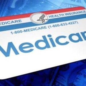 "What's a ""Medicare Agent""?"
