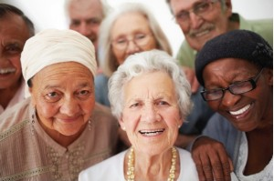 CHA Opposes SB 1004 ~ Save Funding for Older Adults' Mental Health Services