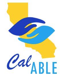 CalABLE Will Allow Qualified People with Disabilities to Save Money without Fear of Losing Public Benefits