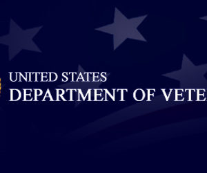 VA's New Final Rule Affects Several of its Needs-Based Programs