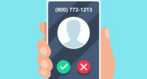 "Watch Out for ""Spoofed"" Social Security Phone Scams"
