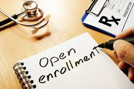 Learn Tips to Prevent Medicare Open Enrollment Scams