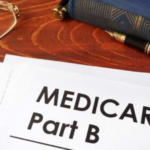 Alert ~ Delayed Billing for Medicare Part B Premium Payments in December 2018