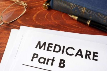 Medicare Billings, Claims & Appeals | California Health Advocates