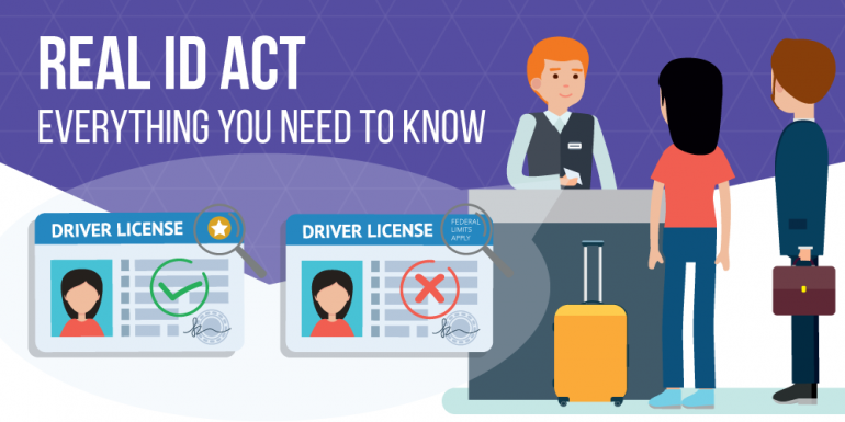 Ohio Drivers License Status >> REAL ID Requirements & What It Means for Older Adults   California Health Advocates