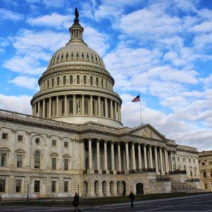 Medicare Part B Fairness Act Would Relieve Part B Penalties