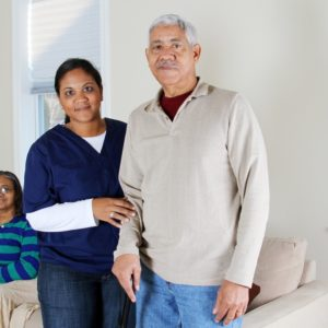 Do You Work with Older Immigrants? Learn How They Can Qualify for Medicare