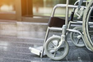 Durable Medical Equipment ~ Medicare Scams on the Rise