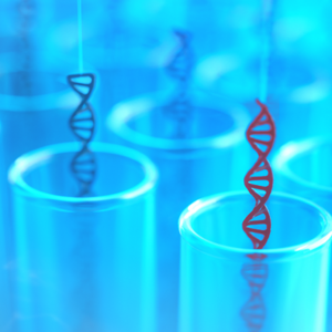 Beware of Increasing Genetic Testing Scams