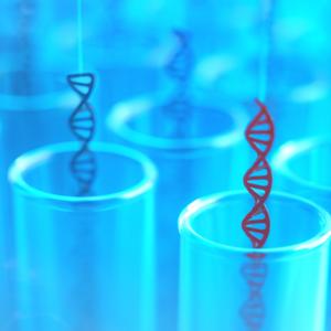 Beware of Increasing Genetic Testing Scams