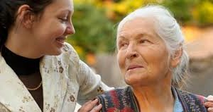 Are You Part of This Year's Medicare Current Beneficiary Survey? Learn How to Verify Your Participation & Prevent Fraud