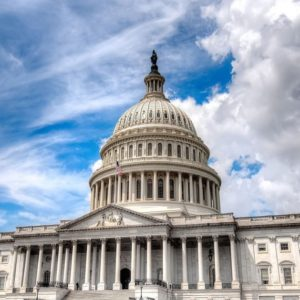 House Advances the BENES Act Along with Other Medicare Improvements