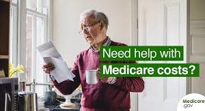 Need Help with Your Medicare Costs? A Medicare Savings Program May Help
