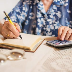 Have You Been Contacted to Participate in the Medicare Current Beneficiary Survey?