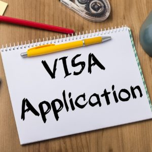 Enroll in Hospice & Get a Visa? Newest Trends in Medicare Hospice Fraud