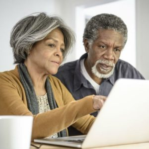Tips to Navigate Medicare Advantage Plans' New Supplemental Benefits in 2020