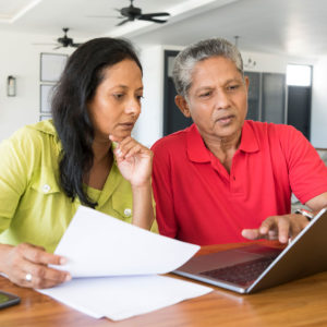 Unhappy with your Medicare Advantage Plan? You Can Change Your Coverage Before 3/31
