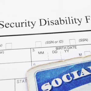 CHA Opposes Proposed Rule to Increase Frequency of SSDI Continuing Disability Reviews