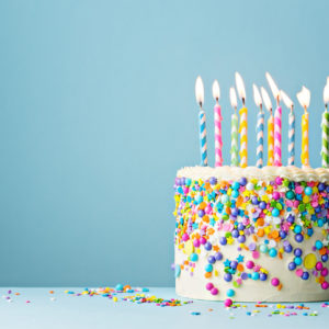 "CHA Applauds Maryland's Efforts to Bring Medigap ""Birthday Rule"" Right to Consumers"