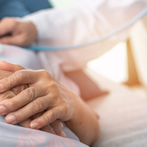 CMS Waives 3-Day Inpatient Requirement for Skilled Nursing Care