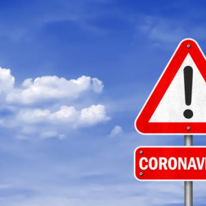Beware of COVID-19 Scams & Learn About Medicare Coronavirus Coverage & Guidance from Government Agencies