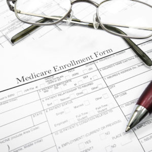 CHA Requests Extension of Medicare's General Enrollment Period Until Social Security Offices Reopen