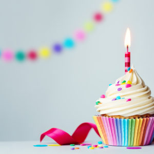 """Medigap's """"Birthday Rule"""" is Extended to 60 Days"""