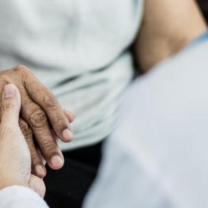 CHA Opposes Elimination of Multipurpose Senior Services Program