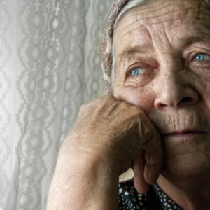 What to Do About Protections for Nursing Home Residents During the COVID-19 Pandemic