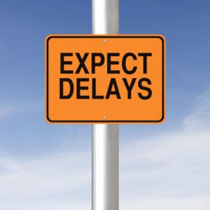 """End of Medi-Cal's """"Senior Penalty"""" Gets Delayed Until Dec 1, 2020"""