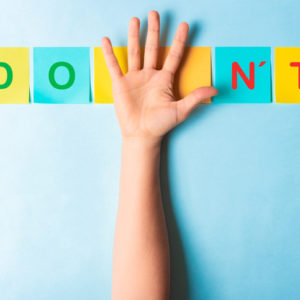 Medicare Open Enrollment is Coming! Know the Do's & Don'ts of Medicare Advantage Plan Marketing