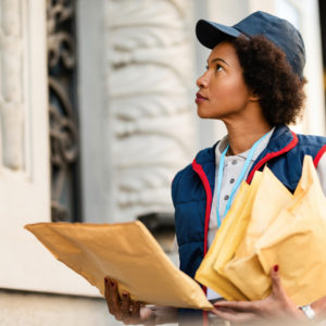 Challenges Receiving Prescription Drugs ~ Are USPS Delays Affecting You?