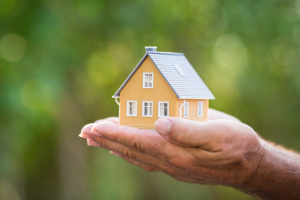 COVID Relief Bill Provides Critical Housing Assistance