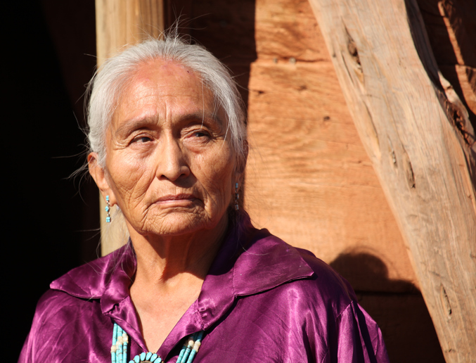 American Rescue Plan Gives Big to Native Communities