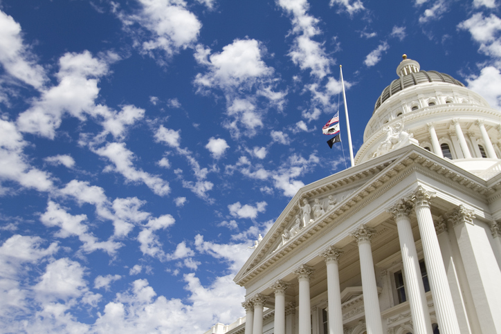 Final California Budget Makes Historic Investments for Older Adults